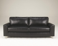 ASHLEY Kanoa DuraBlend - Midnight 1870138 SOFA