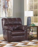 ASHLEY Kennard 2900025 Rocker Recliner