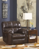 ASHLEY Kennard 2900125 Rocker Recliner