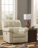 ASHLEY Kennard 2900225 Rocker Recliner
