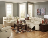 ASHLEY Kennard 2900287-2900296 Reclining Sofa Set With Power