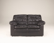ASHLEY Knox DuraBlend 1320035 LOVESEAT