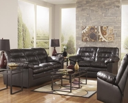 ASHLEY Knox DuraBlend 1320038-1320035 SOFA SET