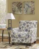 ASHLEY Kreeli 124XX21 ACCENT CHAIR