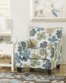 ASHLEY Kylee - Spa 664xx21-66400 ACCENT CHAIR