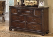 Ashley Leahlyn Leahlyn B526-31 Dresser