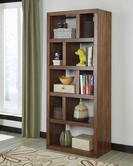 Ashley Lobink H641-17 Large Bookcase