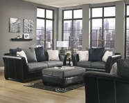 Ashley Masoli 1420038-1420035 Sofa Set