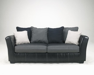 ASHLEY Masoli 1420038 SOFA