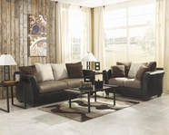 Ashley Masoli 1420138-1420135 Sofa Set