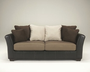 ASHLEY Masoli 1420138 SOFA