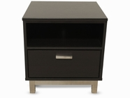 ASHLEY Masterton B702-91 Night Stand