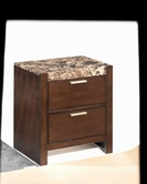 Ashley Nowata Nowata B474-92 Night stand