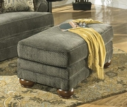 ASHLEY Parcal Estates - Basil 7400514 OTTOMAN