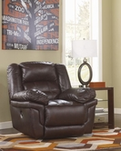 ASHLEY Randon 2590225 Rocker Recliner