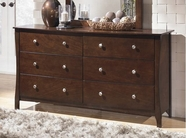 Ashley Rayville Rayville B455-31 Dresser
