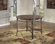 ASHLEY Sandling D337-15 Round table
