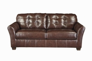 ASHLEY Santigo-Brown 9980338 SOFA