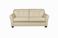 ASHLEY Santigo-Cream 9980238 SOFA