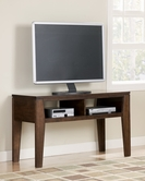 Ashley Deagan T334-10 TV Stand