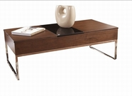 Ashley T391-9 LIFT TOP COFFEE TABLE