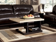 Ashley T561-8-7-3 Landyn Occasional Table Set