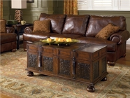 Ashley T753-20-3-4-40 McKenna Occasional Table Set