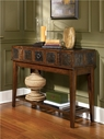 Ashley Mckenna T753-4 Sofa Table