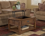 Ashley  T889-9N-3N Kelvin Hall accent table collection