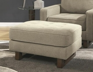 ASHLEY Treylan - Smoke 8940014 OTTOMAN
