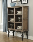 ASHLEY Tripton D530-76 Dining room server