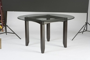 ASHLEY Trishelle D550-15B-D100-50T Round Table