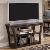 Ashley Ellenton W276-10 TV Stand