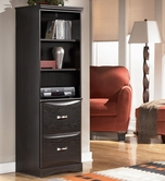 Ashley Ellenton W276-24 Pier Cabinet