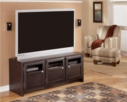 "Ashley Naomi W461-21 60"" TV Stand (RTA)"