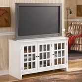 "Ashley W470-28N 50"" TV Stand (RTA)"