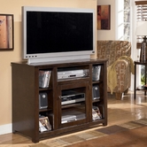 "Ashley Marion W477-18 42"" TV Stand (RTA)"