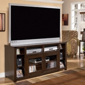 "Ashley Marion W477-38 60"" TV Stand (RTA)"