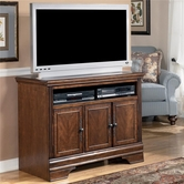 "Ashley Hamlyn W527-18 42"" TV Stand (RTA)"