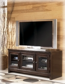 Ashley Martini Suite W551-31 Narrow TV Stand