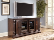 Ashley Key Town W668-22 TV Stand