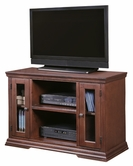 "Aspenhome CN1041 New Traditions Cherry 41""  Console"