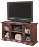 "Aspenhome CN1051 New Traditions Cherry 51""  Console"
