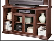 "Aspenhome CN1063 New Traditions Cherry 63""  Console"