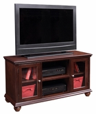 "Aspenhome CT1051 Casual Traditional 51"" Console"