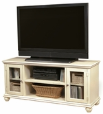 "Aspenhome Ct1061 Casual Traditional 61"" Console"
