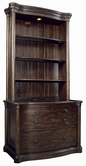Aspenhome I79-331-353 Single Bookcase