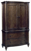 Aspenhome I79-457B-T-Hathaway Hill Door Chest
