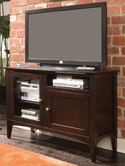 "Aspenhome IKJ-1645 Kensington 45"" Audio/Video Console"
