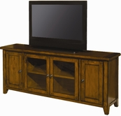 "Aspenhome IMR-1627 Cross Country 77"" Console"